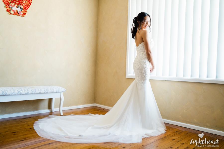 Villa Capri Wedding-20190518JC-54