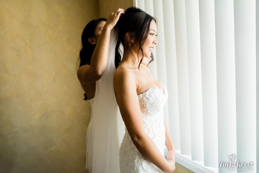 Villa Capri Wedding-20190518JC-55