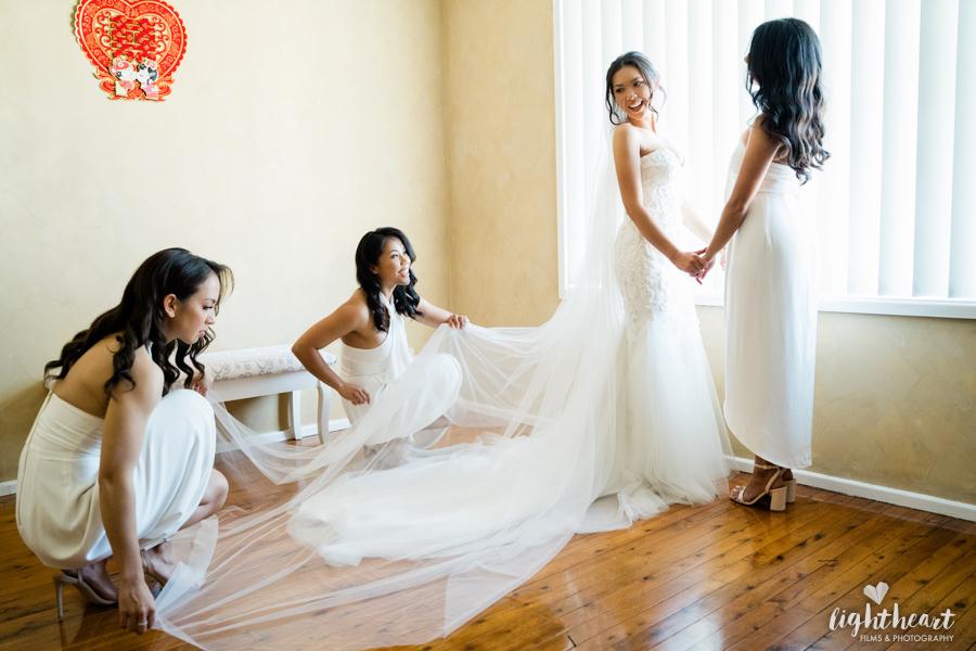 Villa Capri Wedding-20190518JC-56