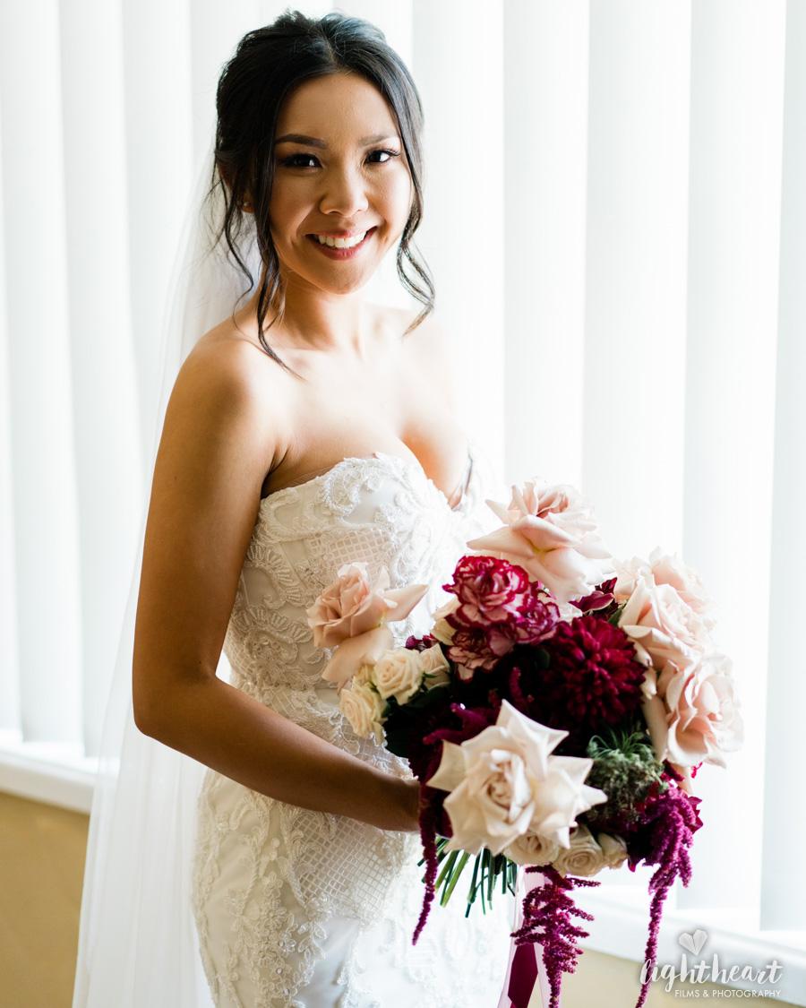 Villa Capri Wedding-20190518JC-58