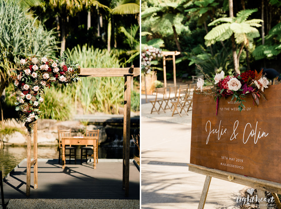 Villa Capri Wedding-20190518JC-59