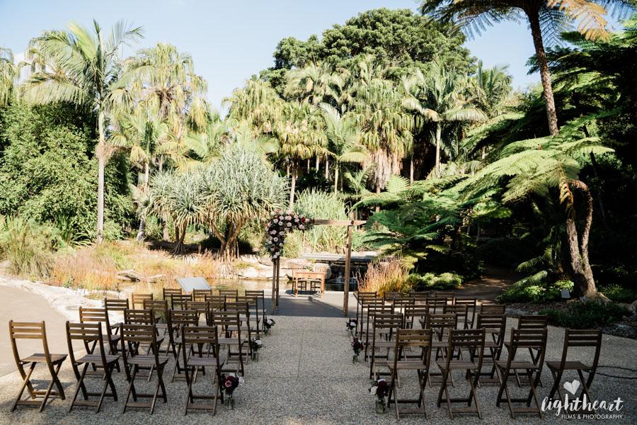 Villa Capri Wedding-20190518JC-60