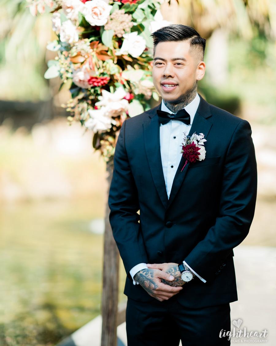 Villa Capri Wedding-20190518JC-62