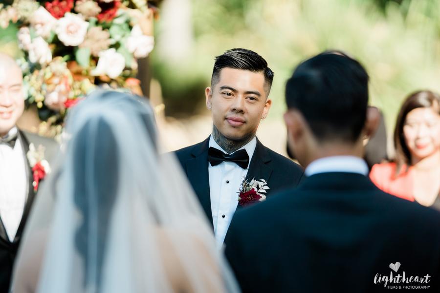 Villa Capri Wedding-20190518JC-64