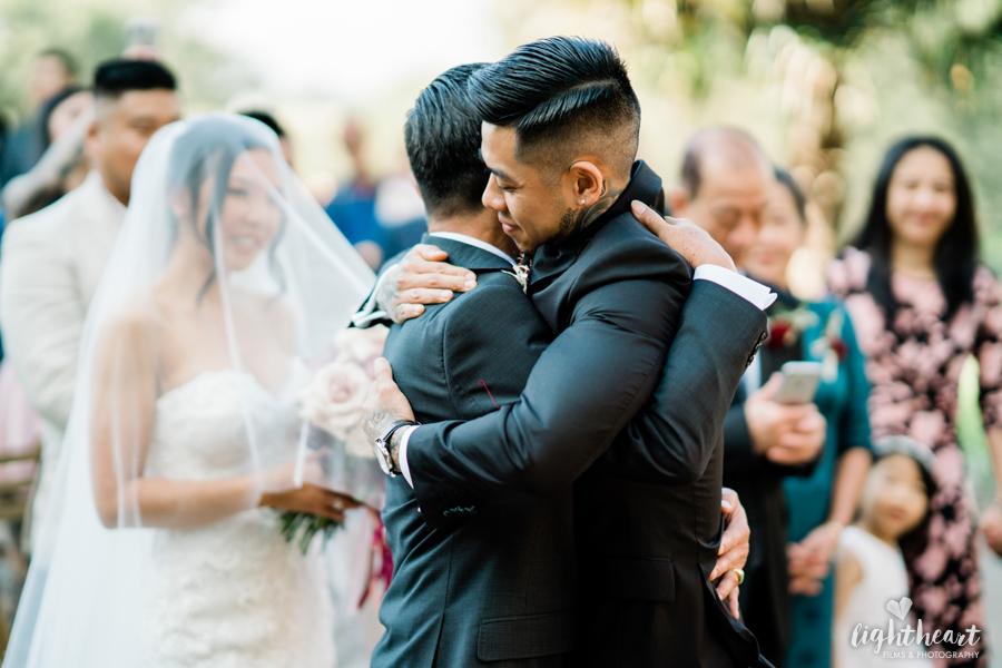 Villa Capri Wedding-20190518JC-65