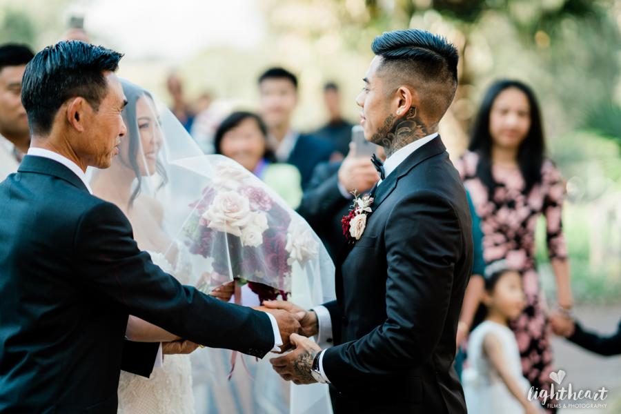 Villa Capri Wedding-20190518JC-66
