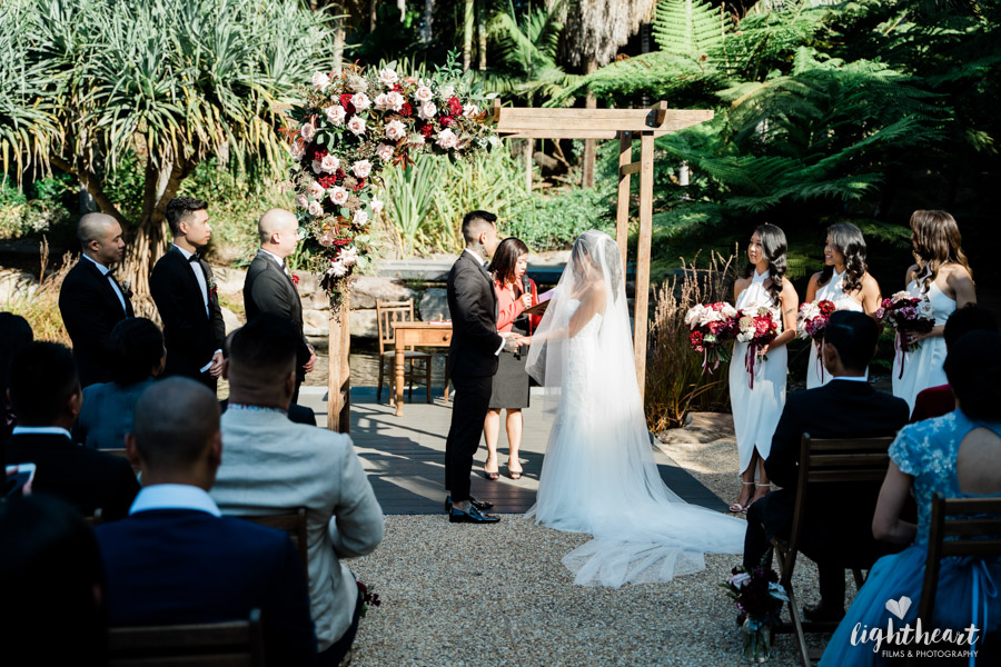 Villa Capri Wedding-20190518JC-67