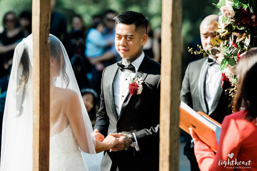 Villa Capri Wedding-20190518JC-68