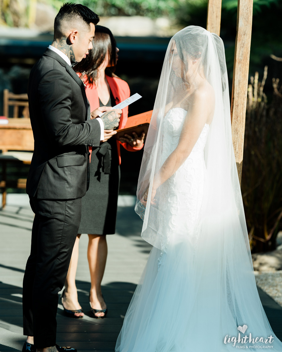 Villa Capri Wedding-20190518JC-69