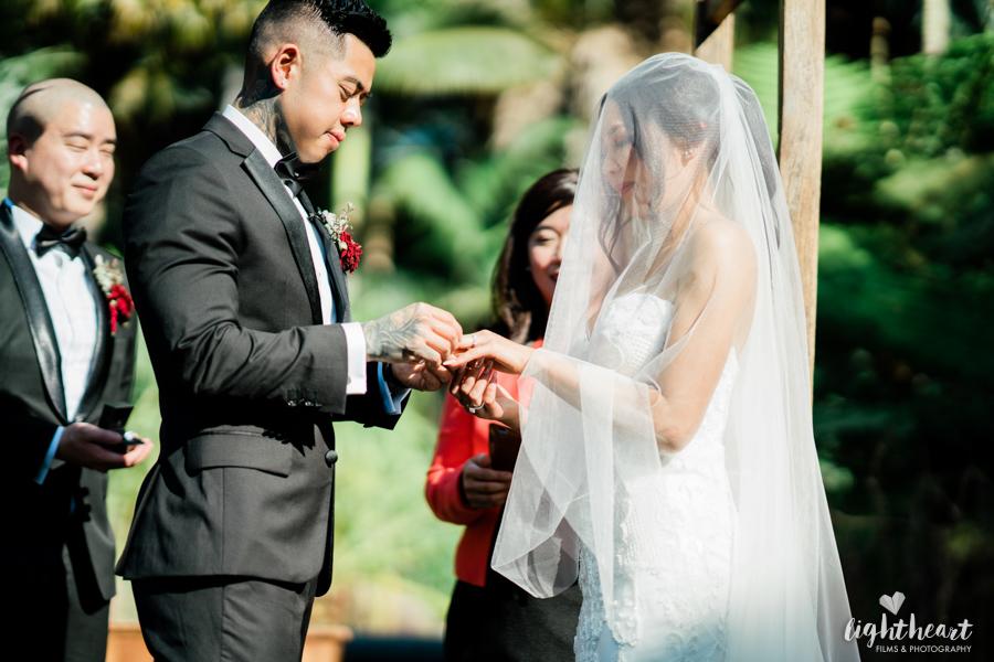 Villa Capri Wedding-20190518JC-71