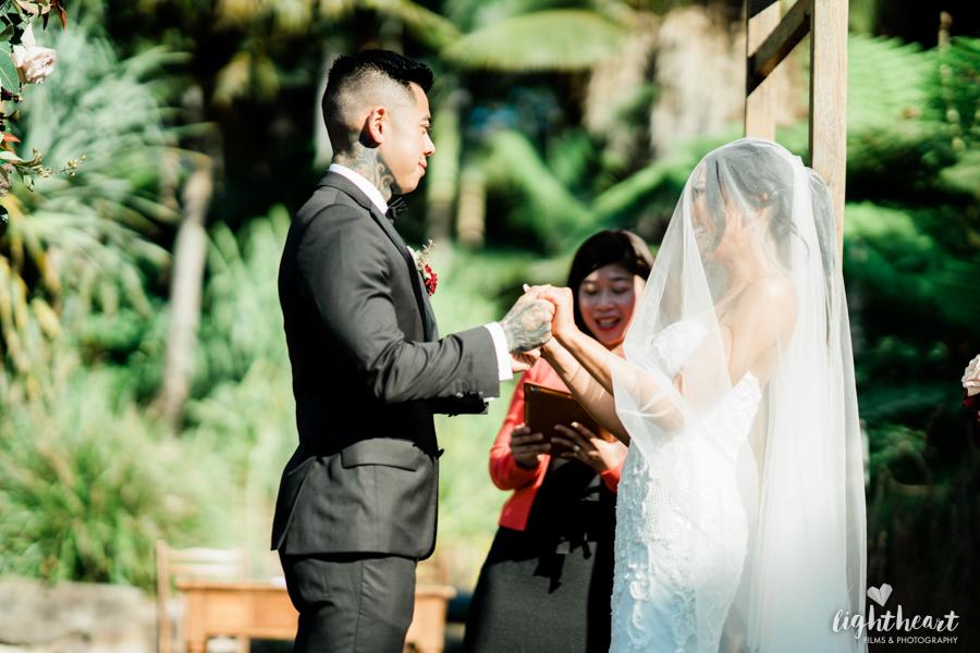 Villa Capri Wedding-20190518JC-72