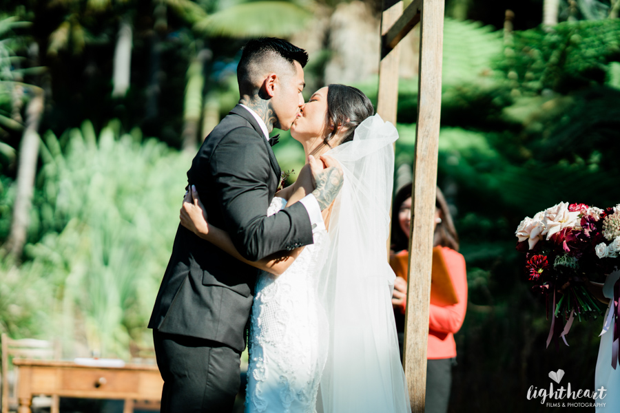 Villa Capri Wedding-20190518JC-73