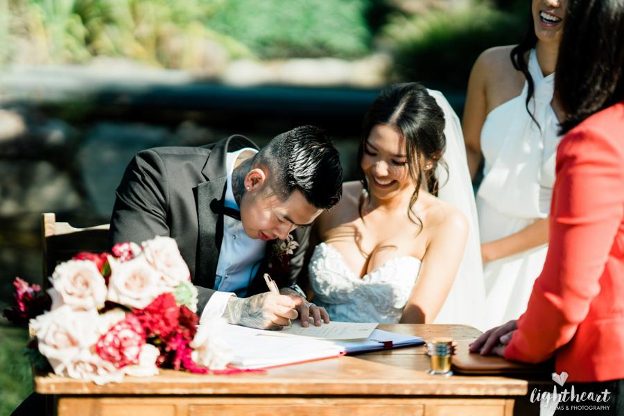 Villa Capri Wedding-20190518JC-74
