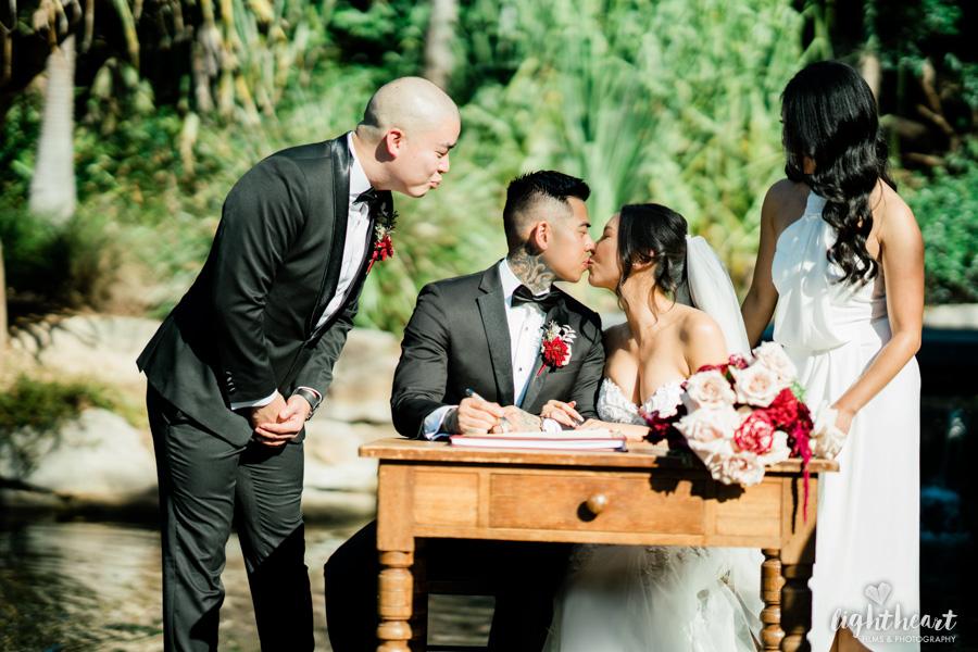 Villa Capri Wedding-20190518JC-75