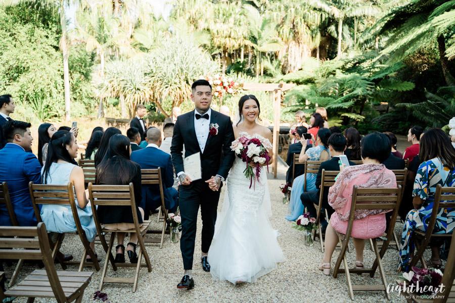 Villa Capri Wedding-20190518JC-76