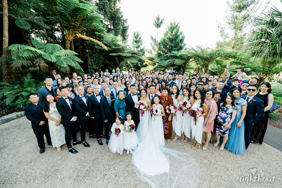 Villa Capri Wedding-20190518JC-77