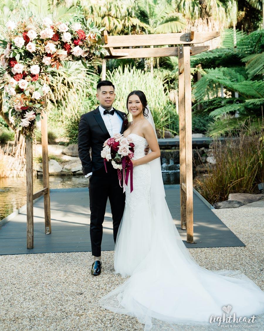 Villa Capri Wedding-20190518JC-78