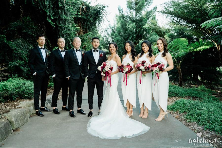 Villa Capri Wedding-20190518JC-79