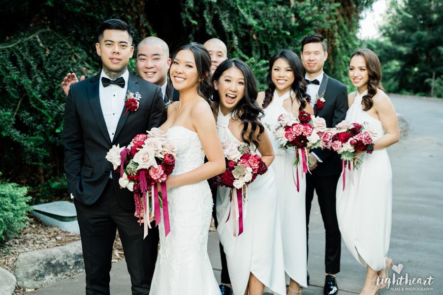 Villa Capri Wedding-20190518JC-80