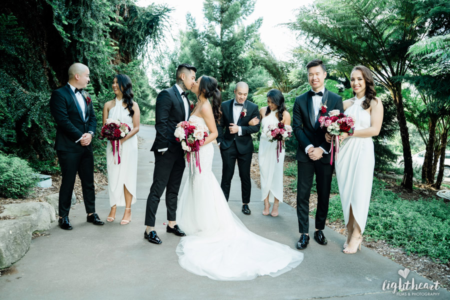 Villa Capri Wedding-20190518JC-81