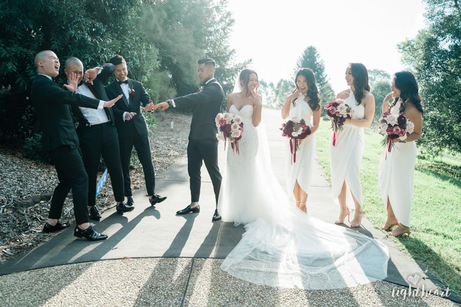 Villa Capri Wedding-20190518JC-82