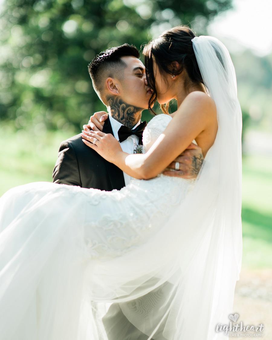 Villa Capri Wedding-20190518JC-83