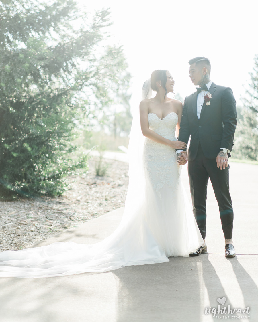 Villa Capri Wedding-20190518JC-84