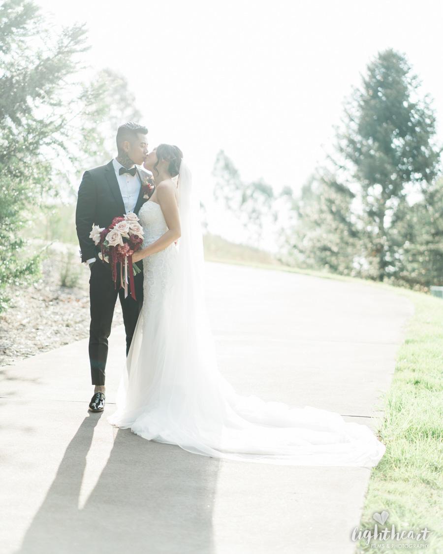 Villa Capri Wedding-20190518JC-85