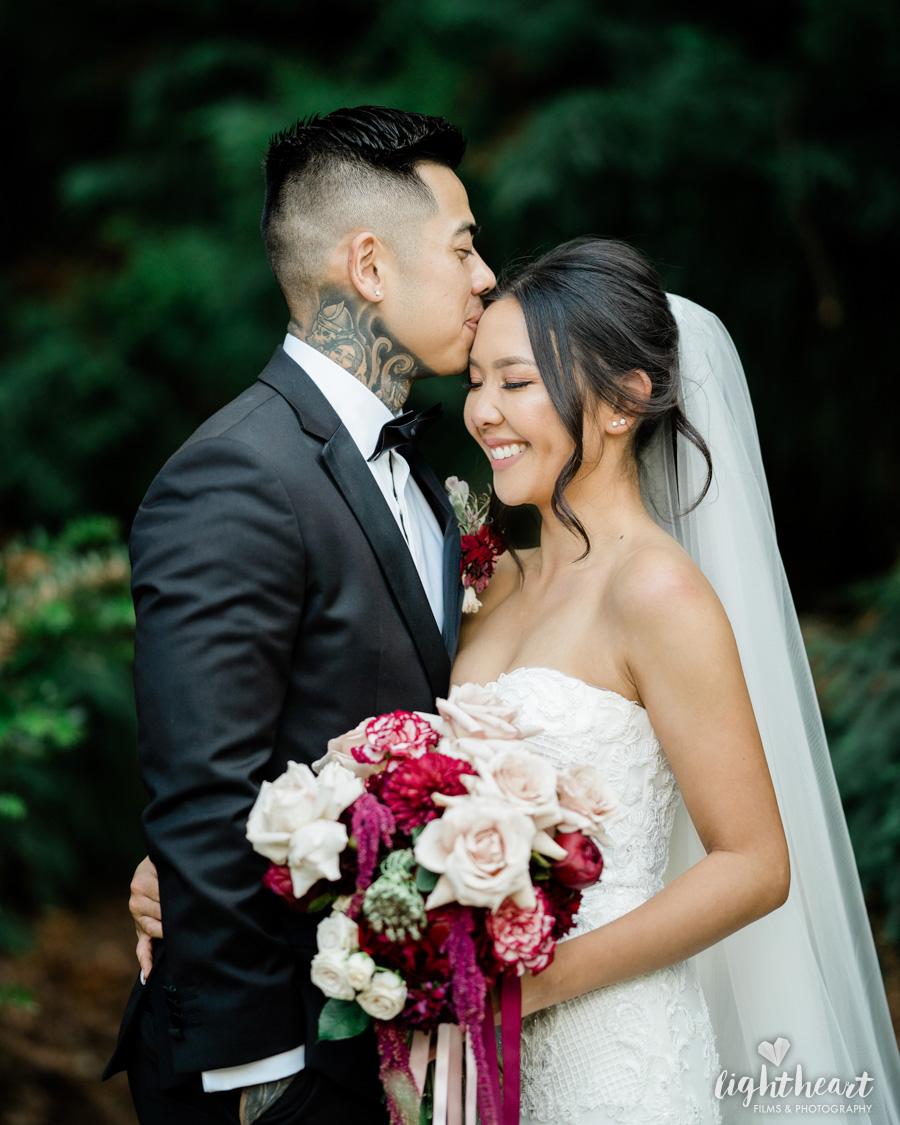 Villa Capri Wedding-20190518JC-86