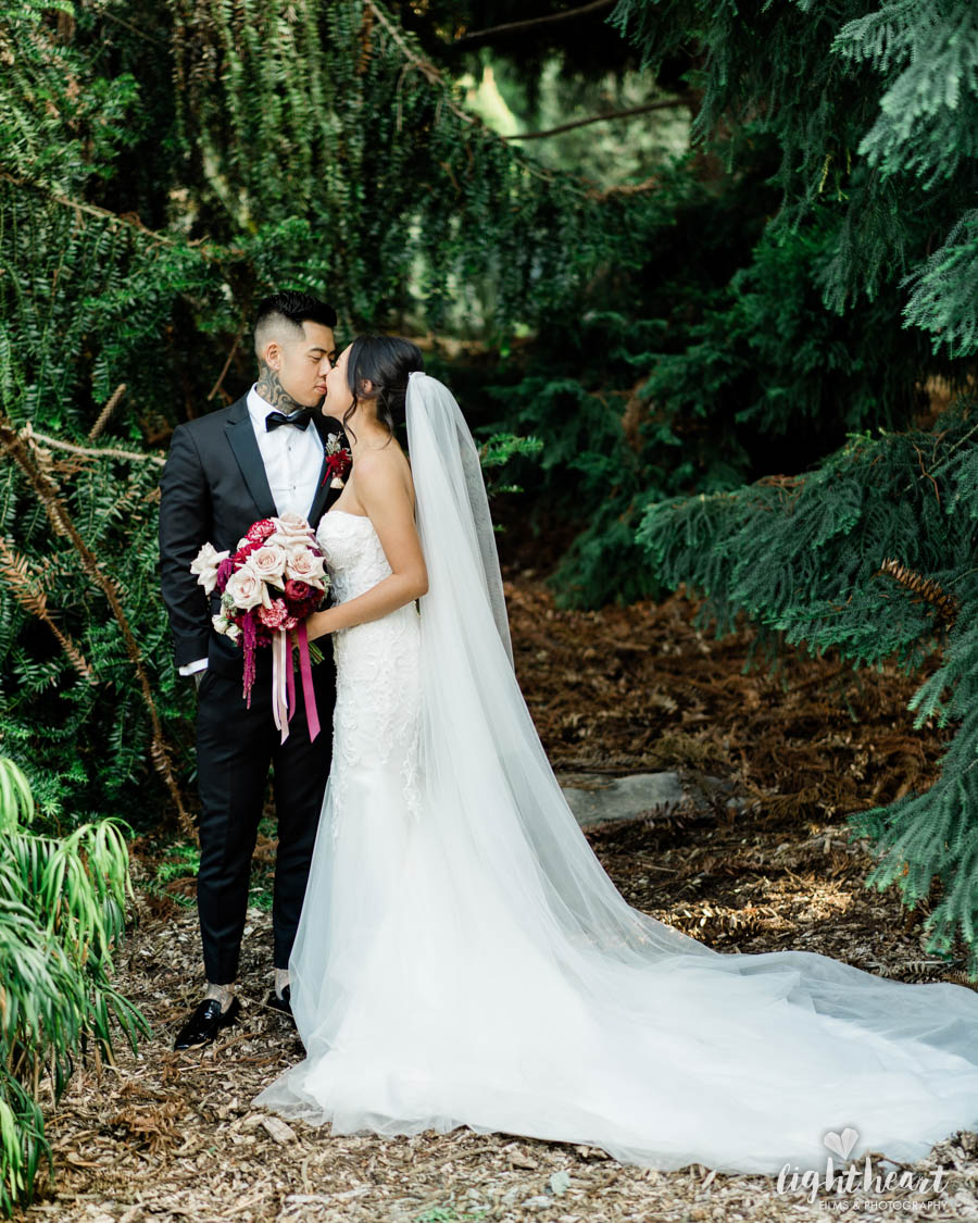 Villa Capri Wedding-20190518JC-87
