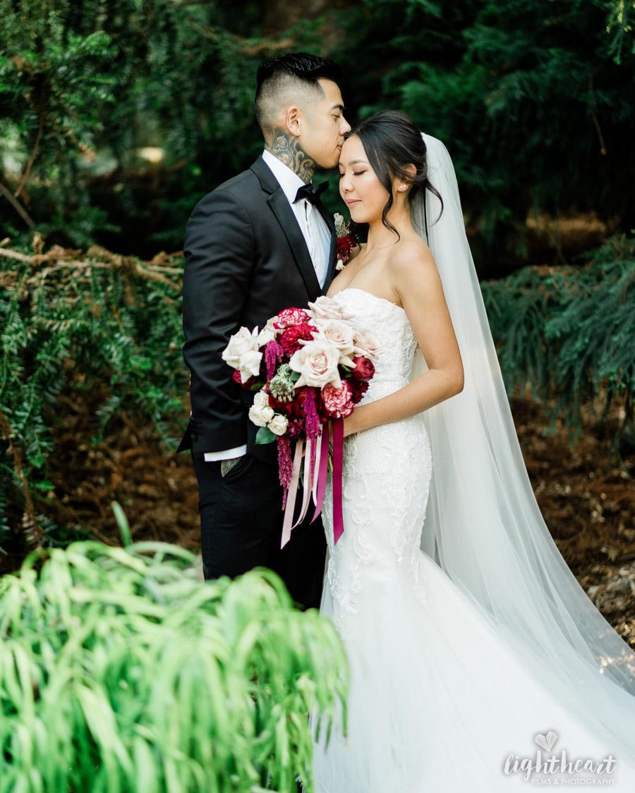 Villa Capri Wedding-20190518JC-88