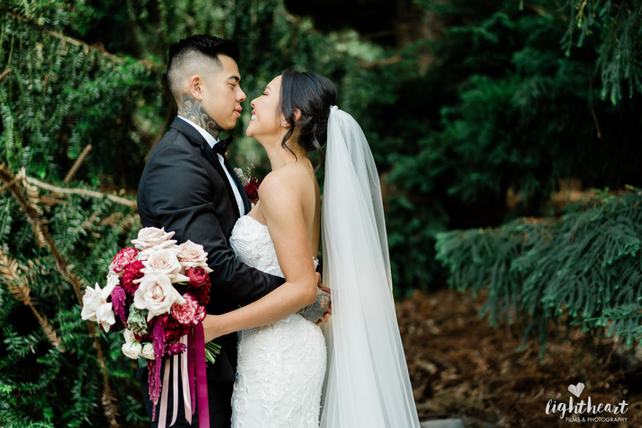 Villa Capri Wedding-20190518JC-89