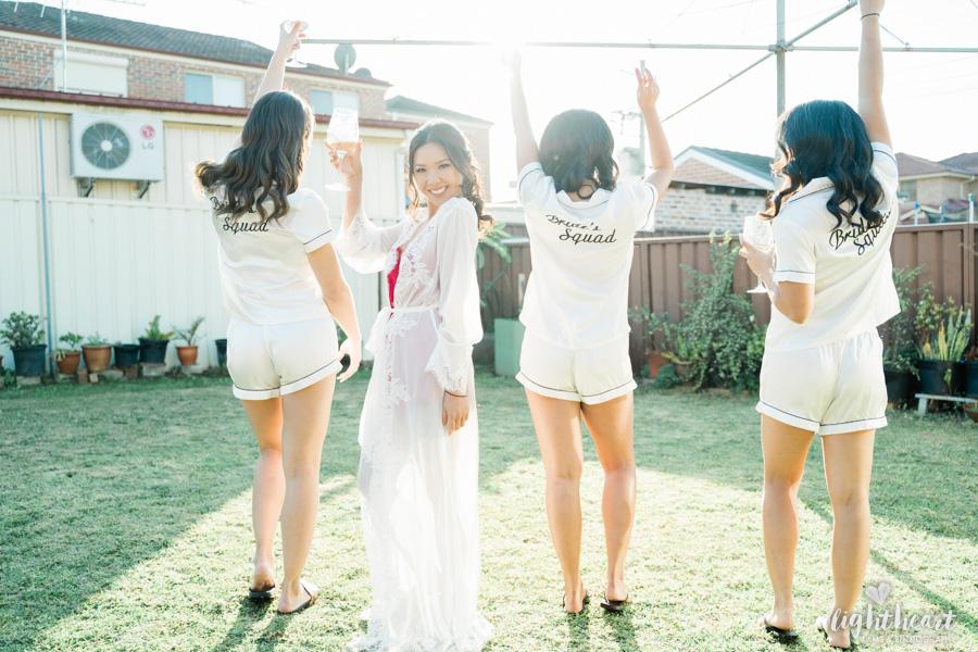 Villa Capri Wedding-20190518JC-9