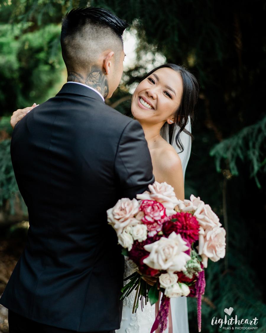 Villa Capri Wedding-20190518JC-90