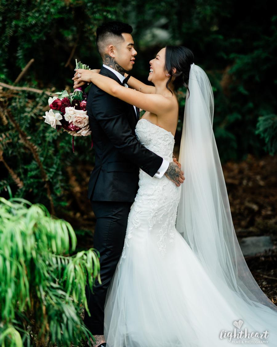 Villa Capri Wedding-20190518JC-91