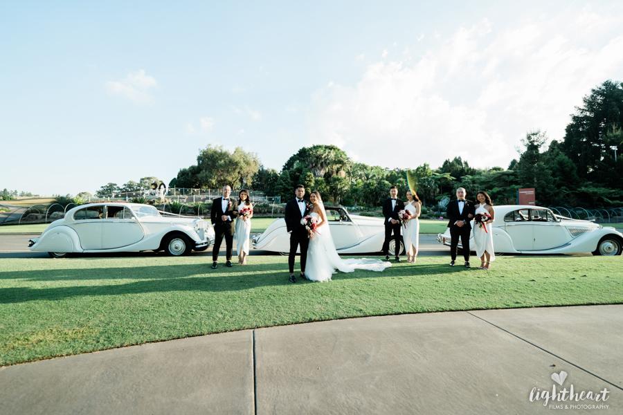 Villa Capri Wedding-20190518JC-93