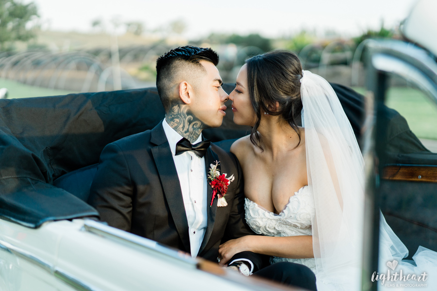 Villa Capri Wedding-20190518JC-94