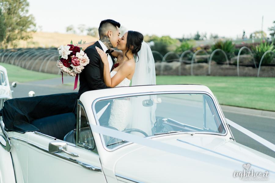 Villa Capri Wedding-20190518JC-97