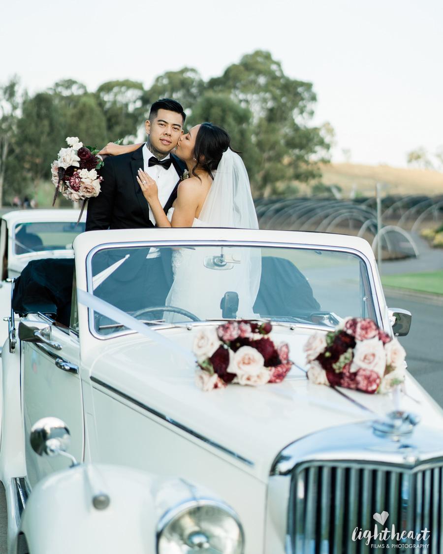 Villa Capri Wedding-20190518JC-98