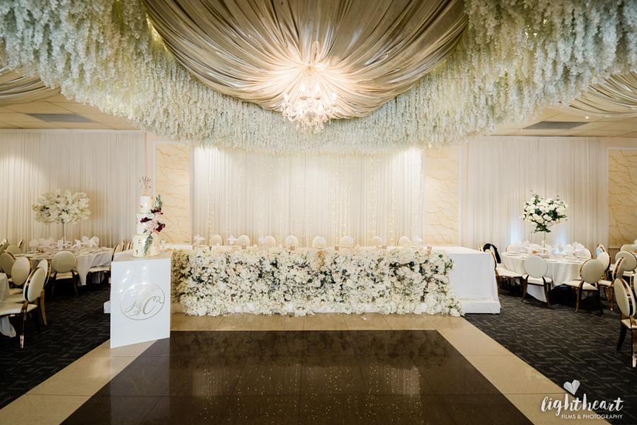 Villa Capri Wedding-20190518JC-99