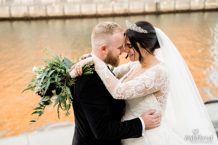 Doltone House Wedding-20190706DS-1