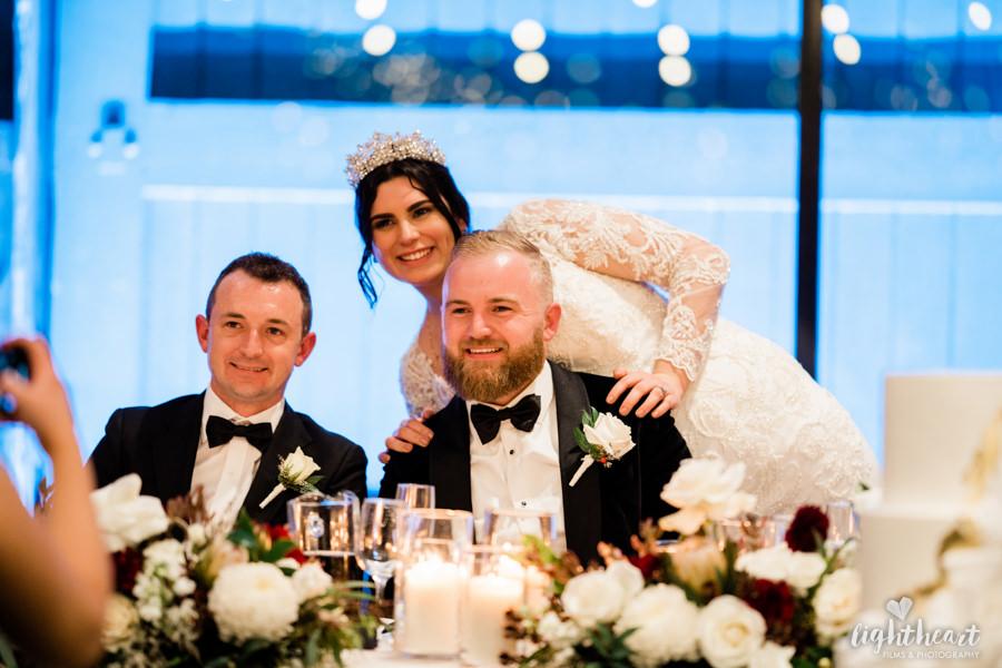 Doltone House Wedding-20190706DS-100