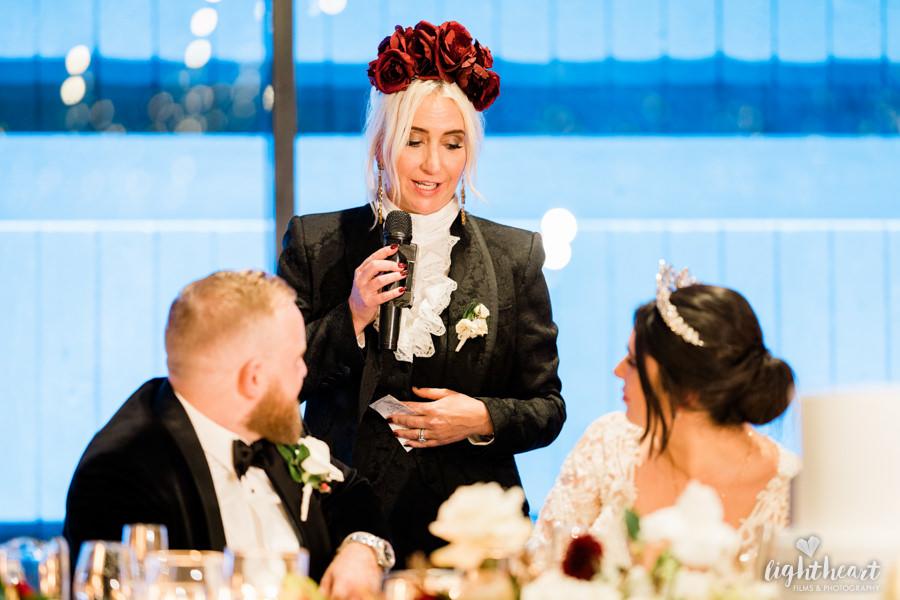 Doltone House Wedding-20190706DS-101