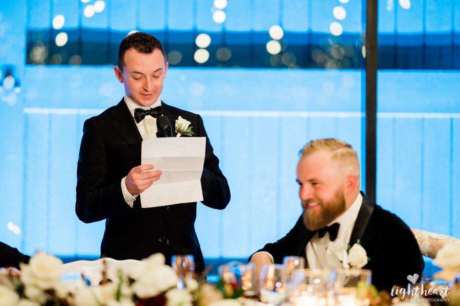 Doltone House Wedding-20190706DS-102