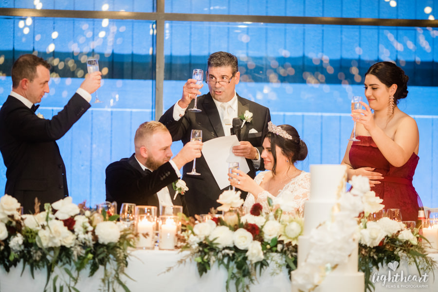 Doltone House Wedding-20190706DS-103