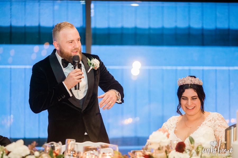 Doltone House Wedding-20190706DS-104
