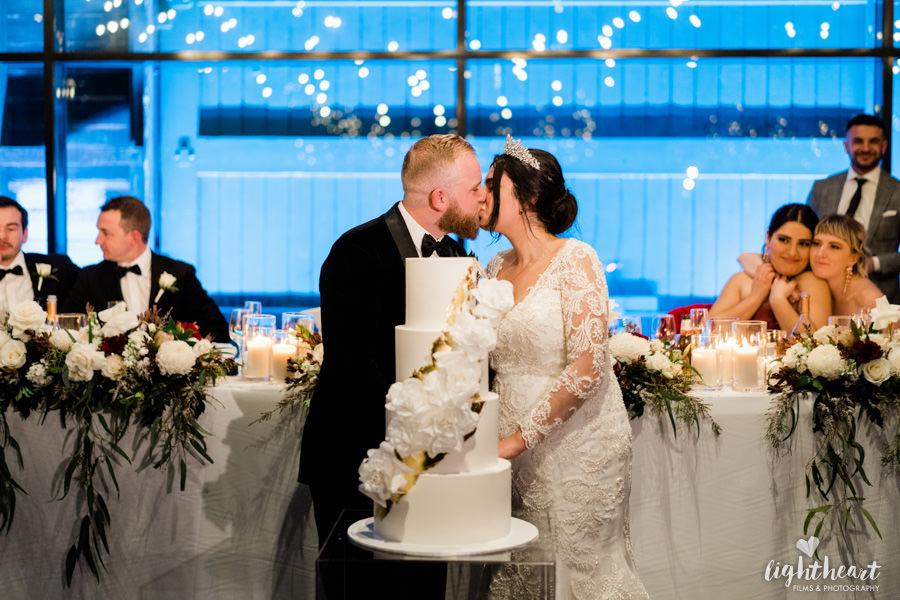 Doltone House Wedding-20190706DS-105