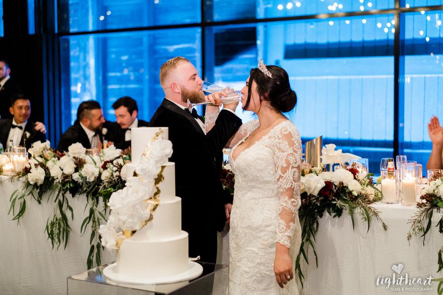 Doltone House Wedding-20190706DS-106