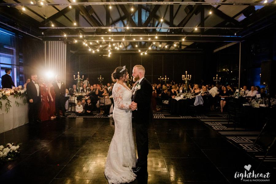 Doltone House Wedding-20190706DS-107