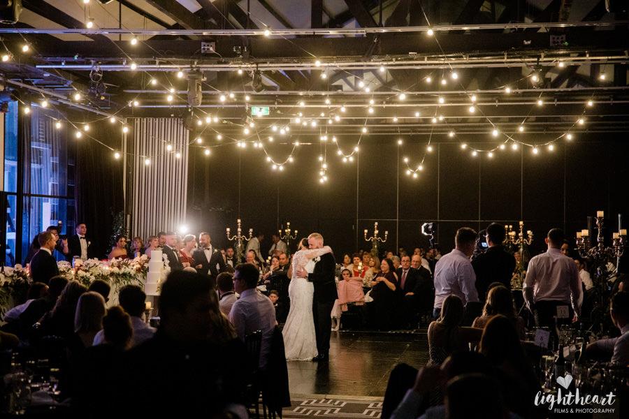 Doltone House Wedding-20190706DS-108